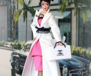 barbie dolls, ebay, and mattel image