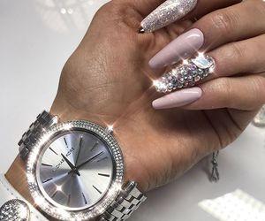 art, design, and diamonds image