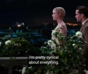 daisy, film, and movie image