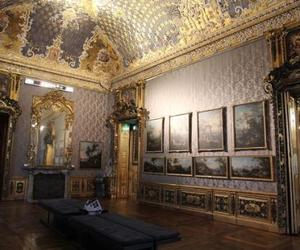 italy, milan, and museum image