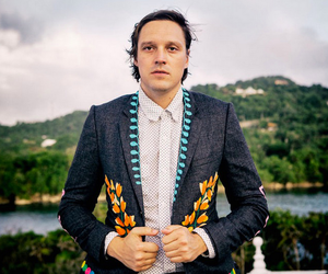 arcade fire, sexy, and music image