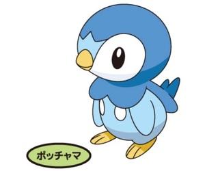 pokemon, かわいい, and ポケモン image
