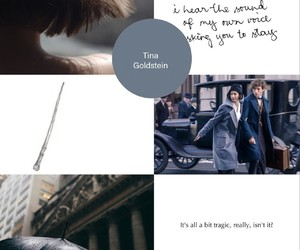 aesthetic, book, and fandom image