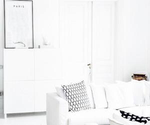 minimal, minimalism, and amazing image