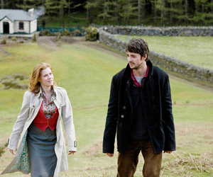 Amy Adams, movie, and leap year image