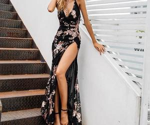 apparel, clothing, and dress image