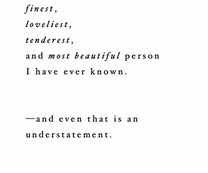 quotes, love, and f. scott fitzgerald image