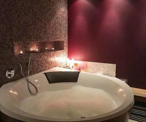 luxury and decor image