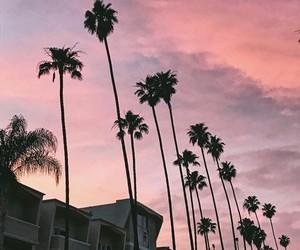 beautiful, roadtrip, and california image