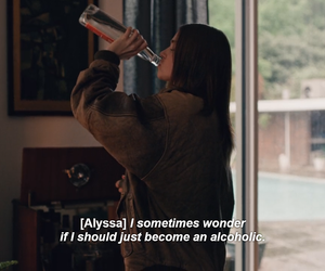 Alyssa, quotes, and teotfw image