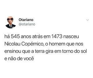 meme, memes, and memes brasil image