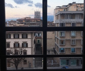 70s, firenze, and 80s image