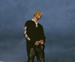 goosebumps, grunge, and rapper image