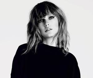 Taylor Swift, Reputation, and article image