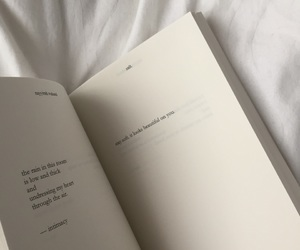 beautiful, books, and photo image