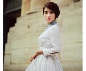 kpop and heejin image