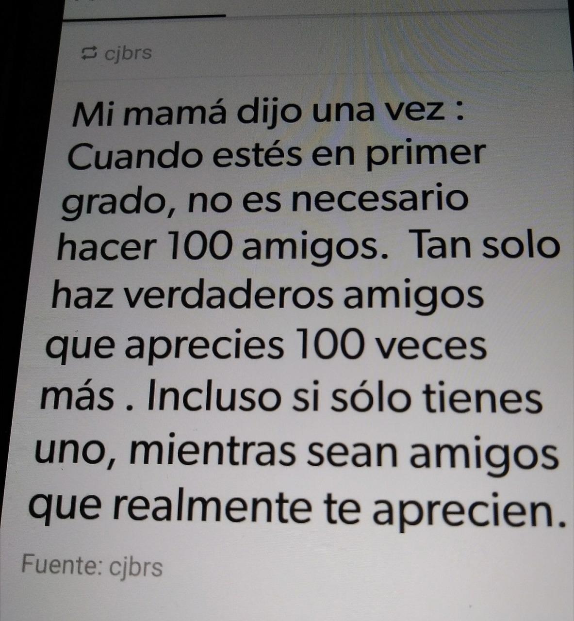 Image About Tumblr In Citas Y Texto By Odarli Gutierrez
