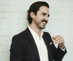 gilmore girls, Milo Ventimiglia, and this is us image