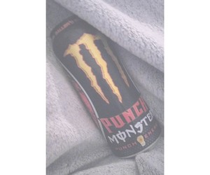 energy, punch, and energydrinks image