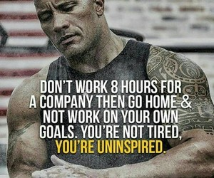 motivational, quotes, and inspirtional image