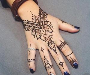 arabian, beautiful, and art image