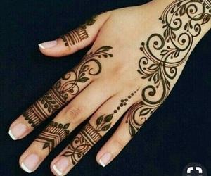 arabian, art, and beautiful image