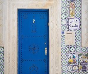 doors image