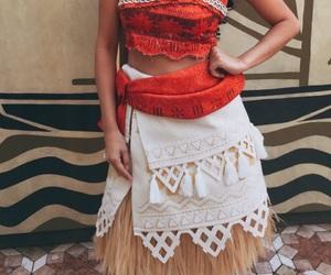 moana and moana costume image