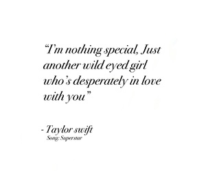 boy, taylor, and love image