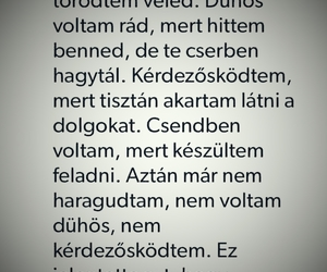 hungarian, quotes, and text image