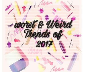 article, trends, and fashionandstyle image