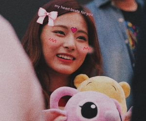 icon, kpop icons, and twice icons image