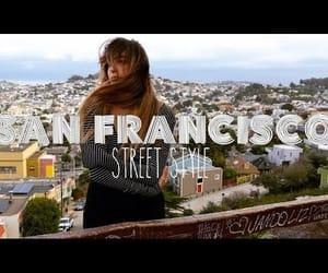 california, francisco, and tumblr image
