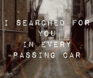 arcade fire, music, and quotes image