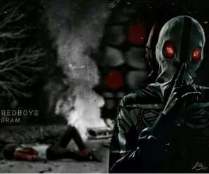 song, top, and blurryface image