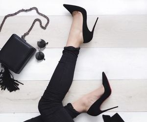 accessories, fashion, and outfit image