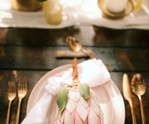 articles, wedding things, and collections image