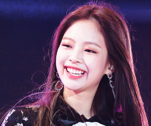 girl, idol, and korean girl image