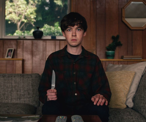 alex lawther, james, and teotfw image