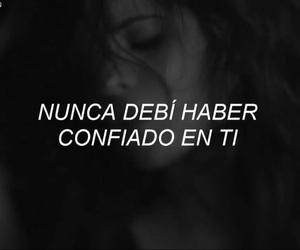 quotes, frases en español, and camila cabello image