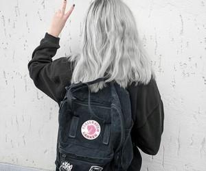 cool, gray, and grey image