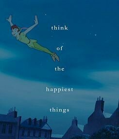 disney, peter pan, and john image