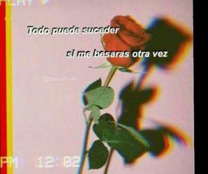 Image by ̶A̶d̶o̶l̶e̶s̶c̶e̶n̶t̶e̶s̶