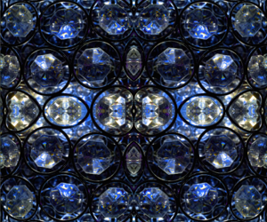abstract photography, aesthetic, and blue image