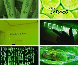 books, draco malfoy, and edit image