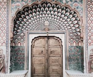 architecture, beauty, and beautiful image