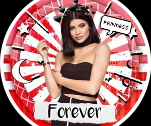 edit, forever, and fanpage image