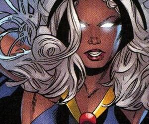 comic, comics, and header image