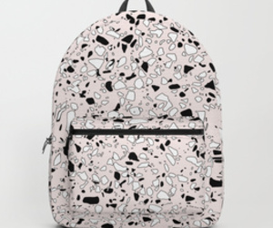 bag, hip, and product image