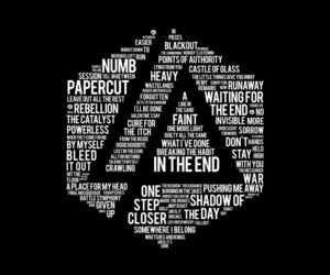 songs and linkin park image